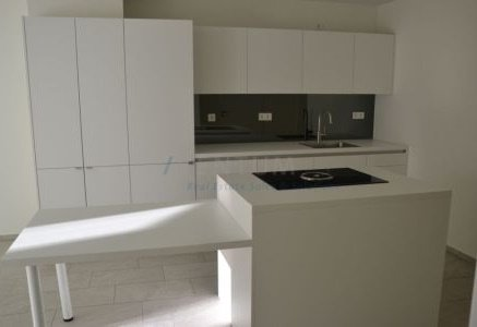 Zwei-Zimmer-Neubauwohnung am Fuße des Killesberg in Gehnähe zur City und Nähe zum KH
