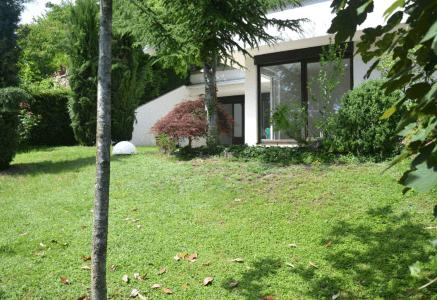 Killesberg: Terrassenwohnung Am Tazzelwurm mit eigener Sauna