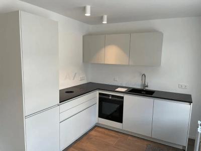 4 Traumhafte Wohnungen - neu renoviert - vermietet