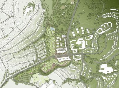 WOHNEN AM HÖHENPARK KILLESBERG mit LUXURIÖSER AUSSTATTUNG, Terrasse + ca. 189 m² GARTEN